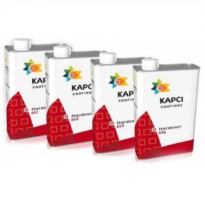 Kapci 2K Activator Hardener for 2K Paint
