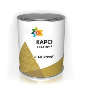 Kapci 1K Cellulose Filler Primer for high build and fast dry application