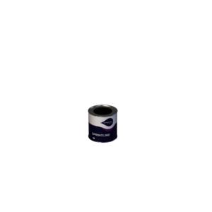 Clostermann Sprintline Ancillilary 250ml