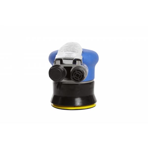Fast Mover mini Palm Sander air fed 625627