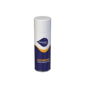 Clostermann CC600 Cellulose High Build Primer 400ml