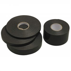 Double Sided Badge Mounting Tapes 9mm, 12mm, 25mm & 50mm