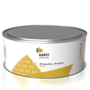 Kapci 355 Plastic Putty 1kg