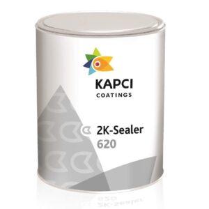 Kapci 620 2K Sealer