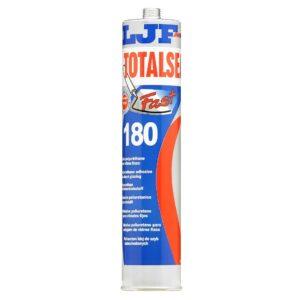 Totalseal 1K Polyurethane Windscreen Adhesive 310ml rapid cure