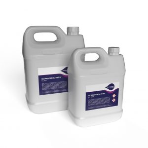 Clostermann Isopropanol Alcohol Bacterial IPA Cleaner