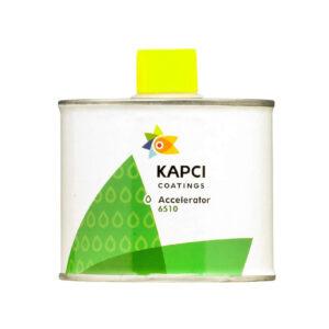 Kapci Accelerator 6510