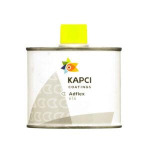 Kapci Adflex 616 Flexible Additive