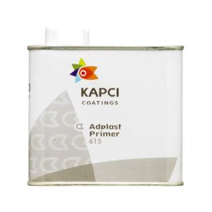 Kapci Adplast Plastic Primer 615 for bare plastic